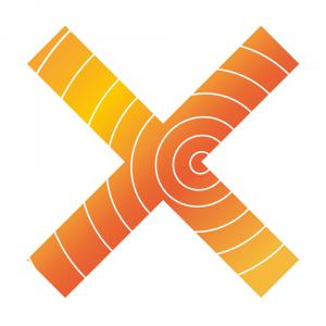 club-logo