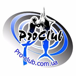 club-image