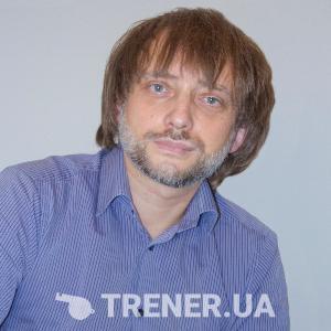 trainer-avatar